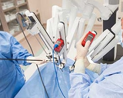 Latest-Advancements-in-Surgery