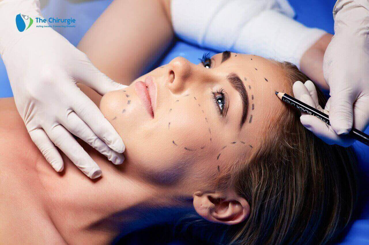 grafts-and-laser-treatment