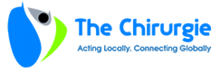 The Chirurgie