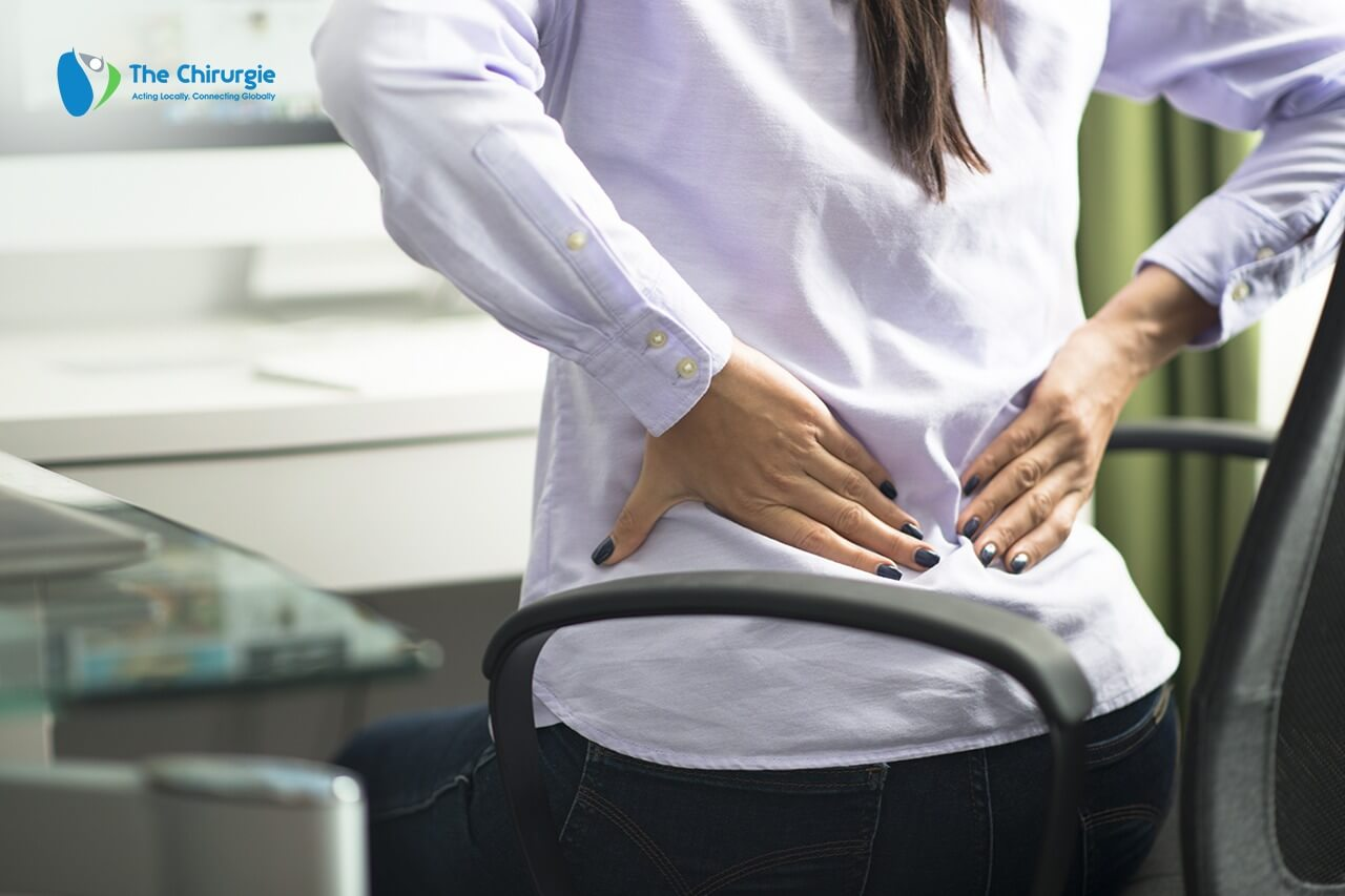 Movement-and-posture-of-the-back-pain